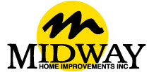 Midway Home Improvements Inc
